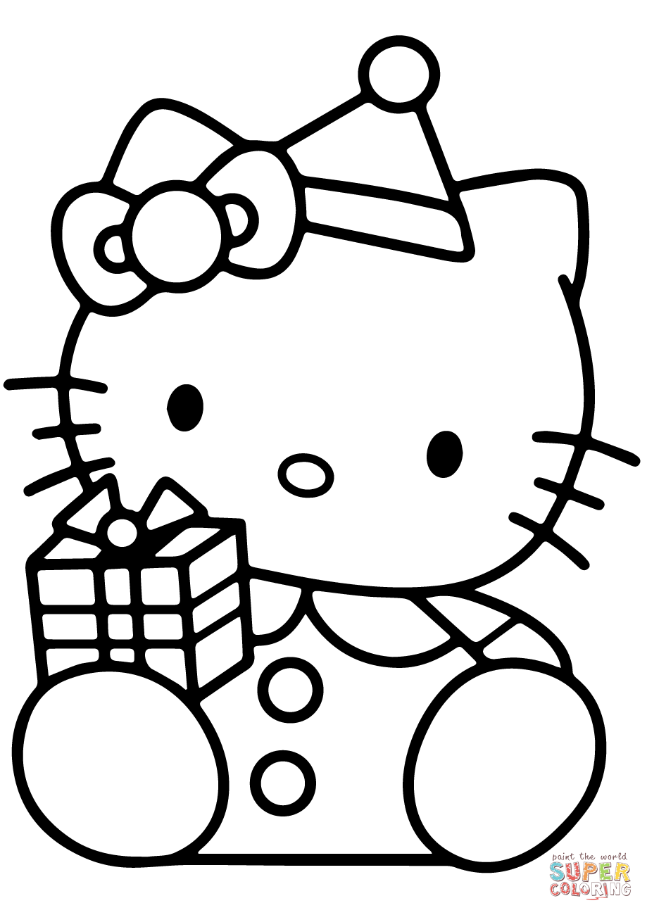how do you draw hello kitty how to draw human hello kitty anime hello kitty step by draw hello do you how kitty