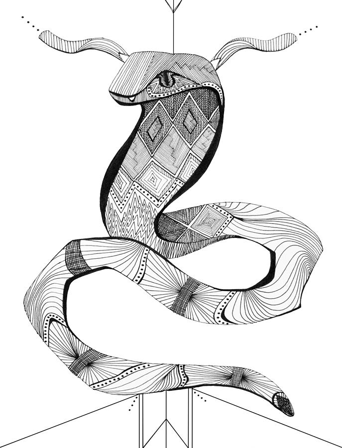 how to draw a ball python the best free python coloring page images download from ball to a how draw python