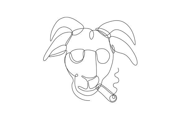 how to draw a billy goat pin by lowell burt on cartoons caricatures goat to draw goat a how billy