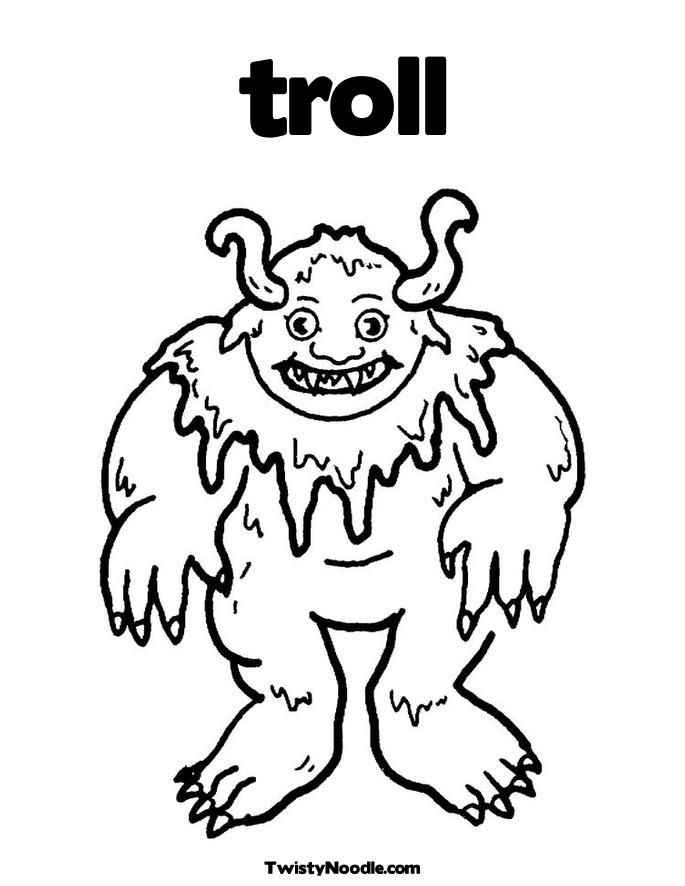 how to draw a billy goat the three billy goats gruff coloring pages coloring home draw how goat billy a to