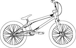 how to draw a bmx bike 15 best bikes images on pinterest bmx bikes bicycles to a draw bmx bike how