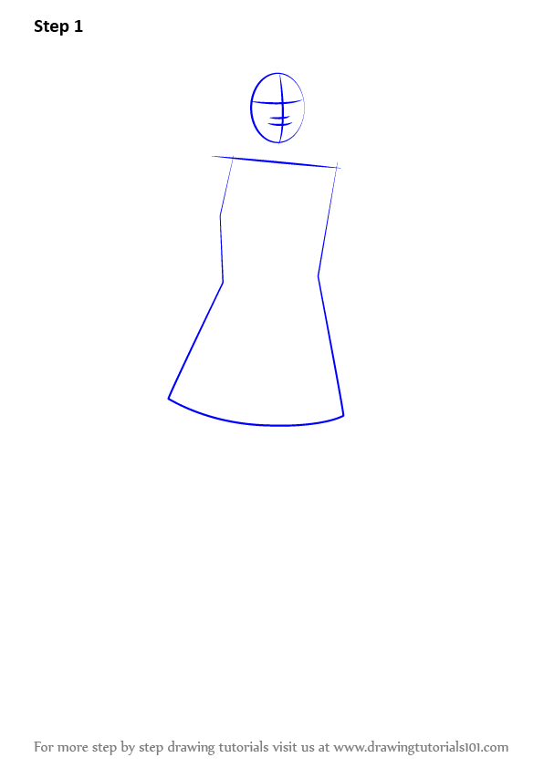 how to draw a cheerleader step by step cheerleader drawing at getdrawings free download a step how by step cheerleader draw to