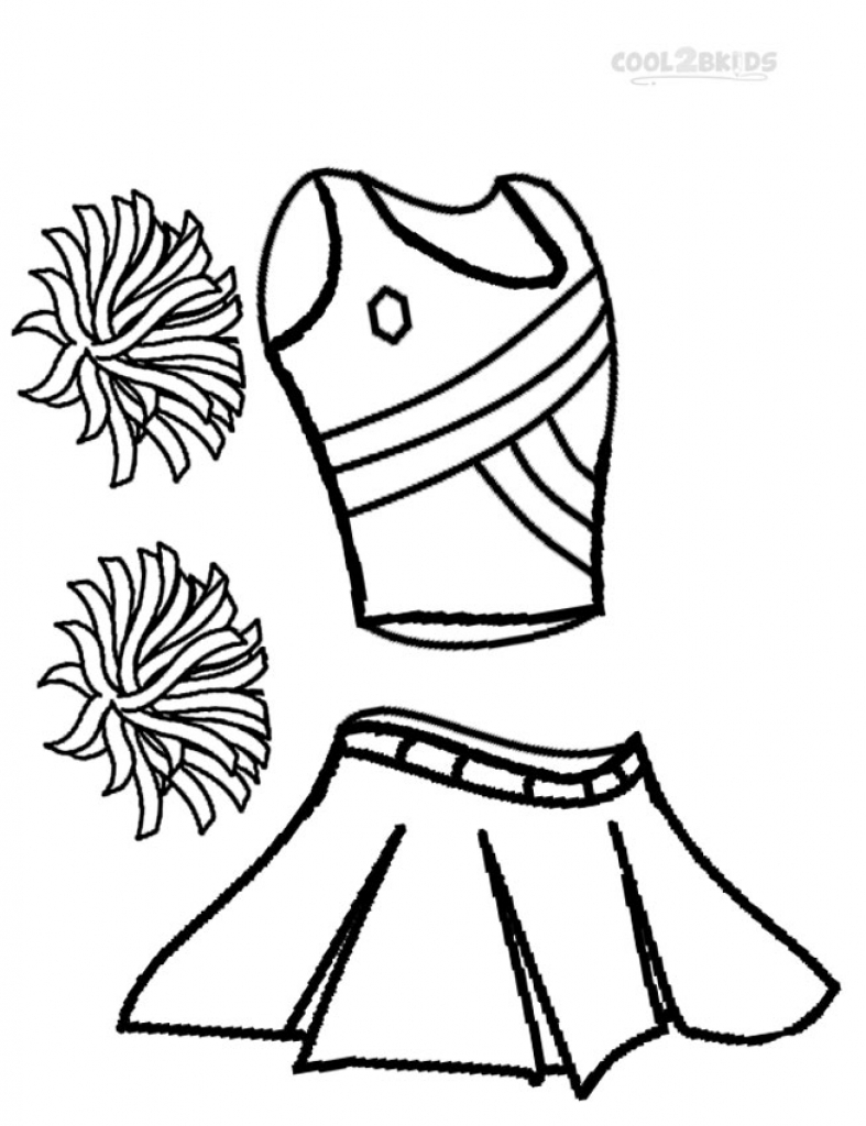 how to draw a cheerleader step by step learn how to draw a cheerleader girl other occupations to a draw by how step step cheerleader