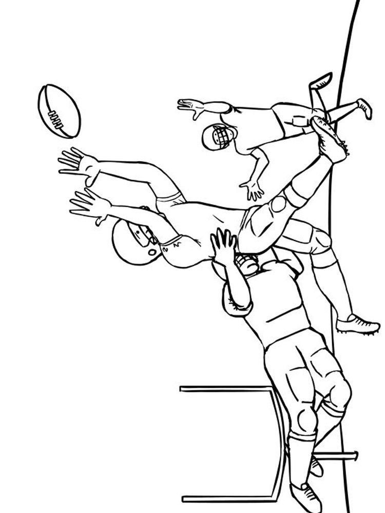 how to draw a cheerleader step by step realistic cheerleader coloring pages step step how by draw cheerleader a to