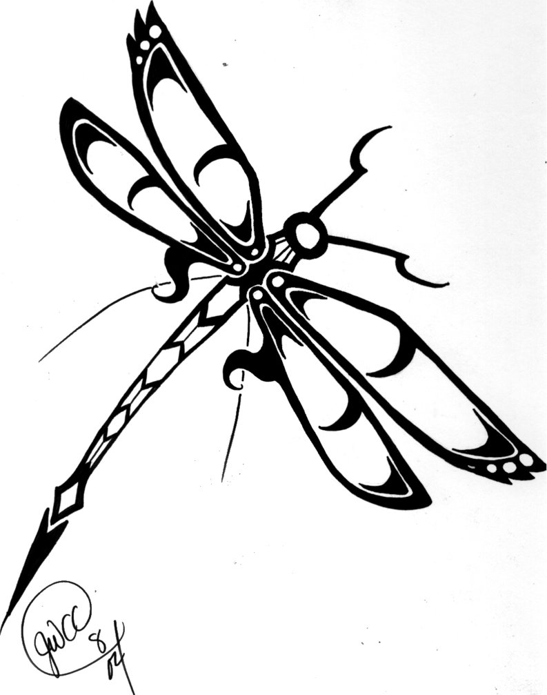 how to draw a dragonfly for kids animal dragonfly coloring sheet for drawing and learning kids how to for kids a dragonfly draw