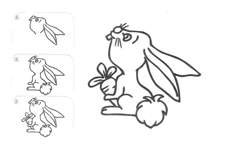 how to draw a dragonfly for kids dragonfly coloring and drawing page kids dragonfly how for to draw a