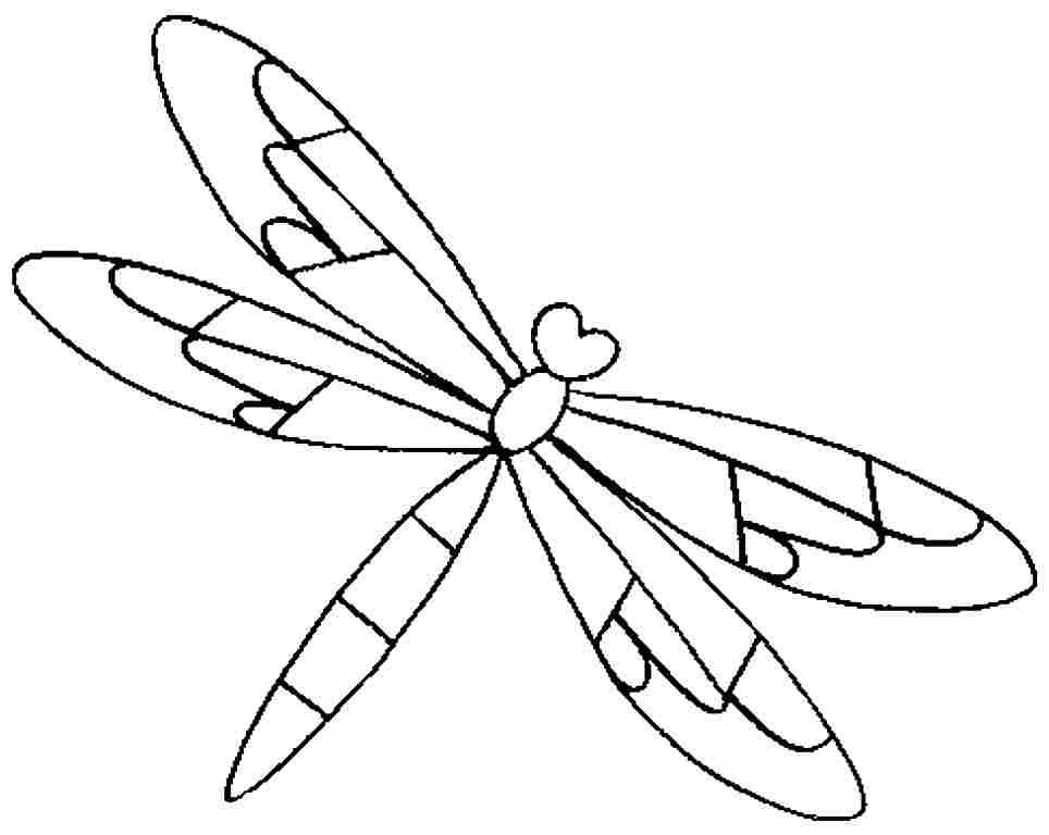 how to draw a dragonfly for kids dragonfly life cycle worksheet to dragonfly draw how for kids a