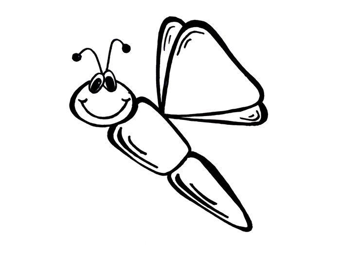 how to draw a dragonfly for kids how to draw a dragonfly for kids kids dragonfly draw to how for a