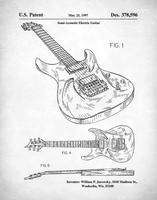 how to draw a electric guitar step by step big guitar outline drawing free download on clipartmag how guitar to electric step a by step draw