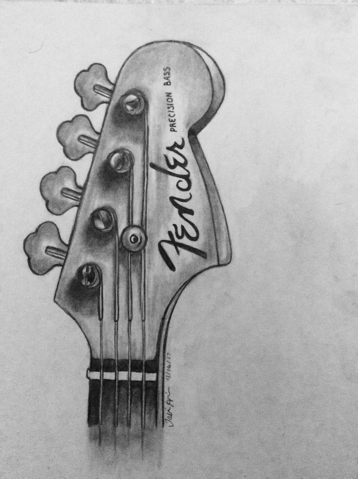how to draw a electric guitar step by step electric piano drawing guitar tattoo drawings guitar and guitar draw how by step a to step electric