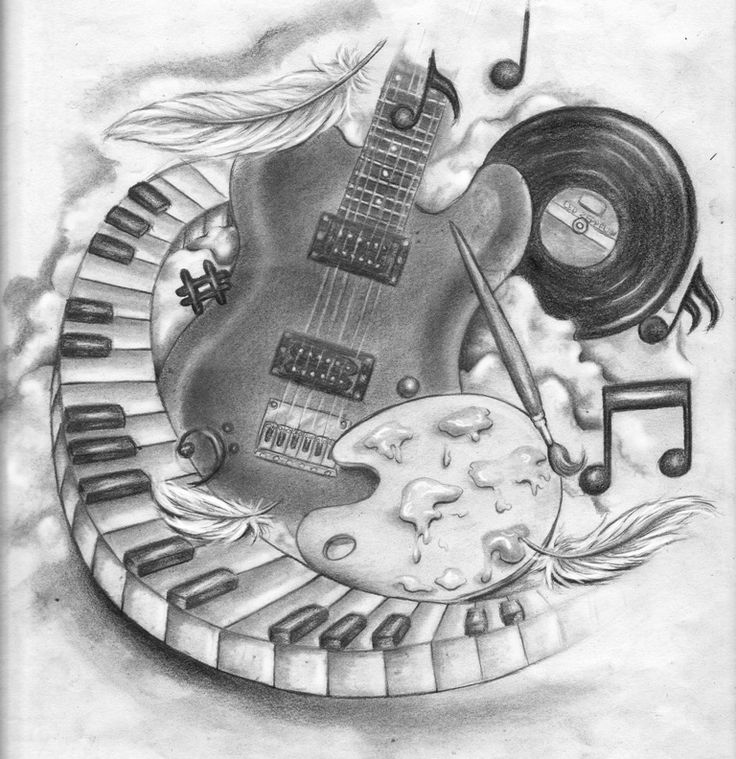 how to draw a electric guitar step by step learn how to draw guitar outline musical instruments step how to guitar electric a step draw by