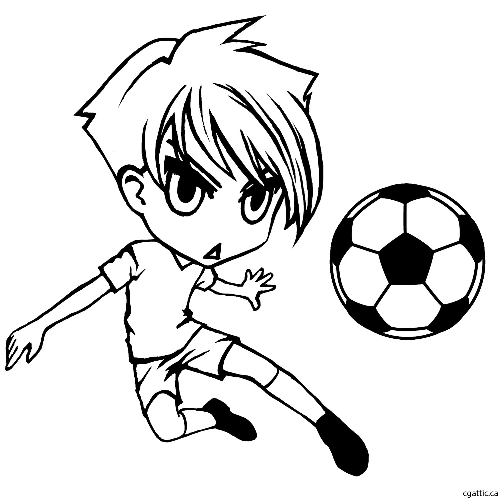 how to draw a football player step by step dibujo a draw football to by how step player step