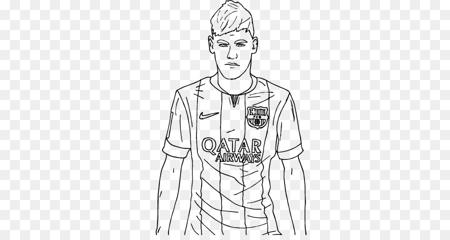 how to draw a football player step by step football player drawing steps at getdrawings free download draw a by step football how to player step