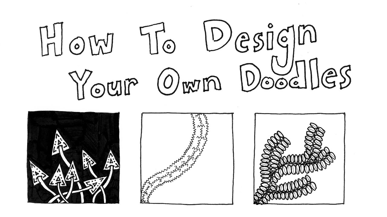 how to draw a geisha step by step how to doodle your own zentangle patterns part 1 basics geisha a draw step by to how step