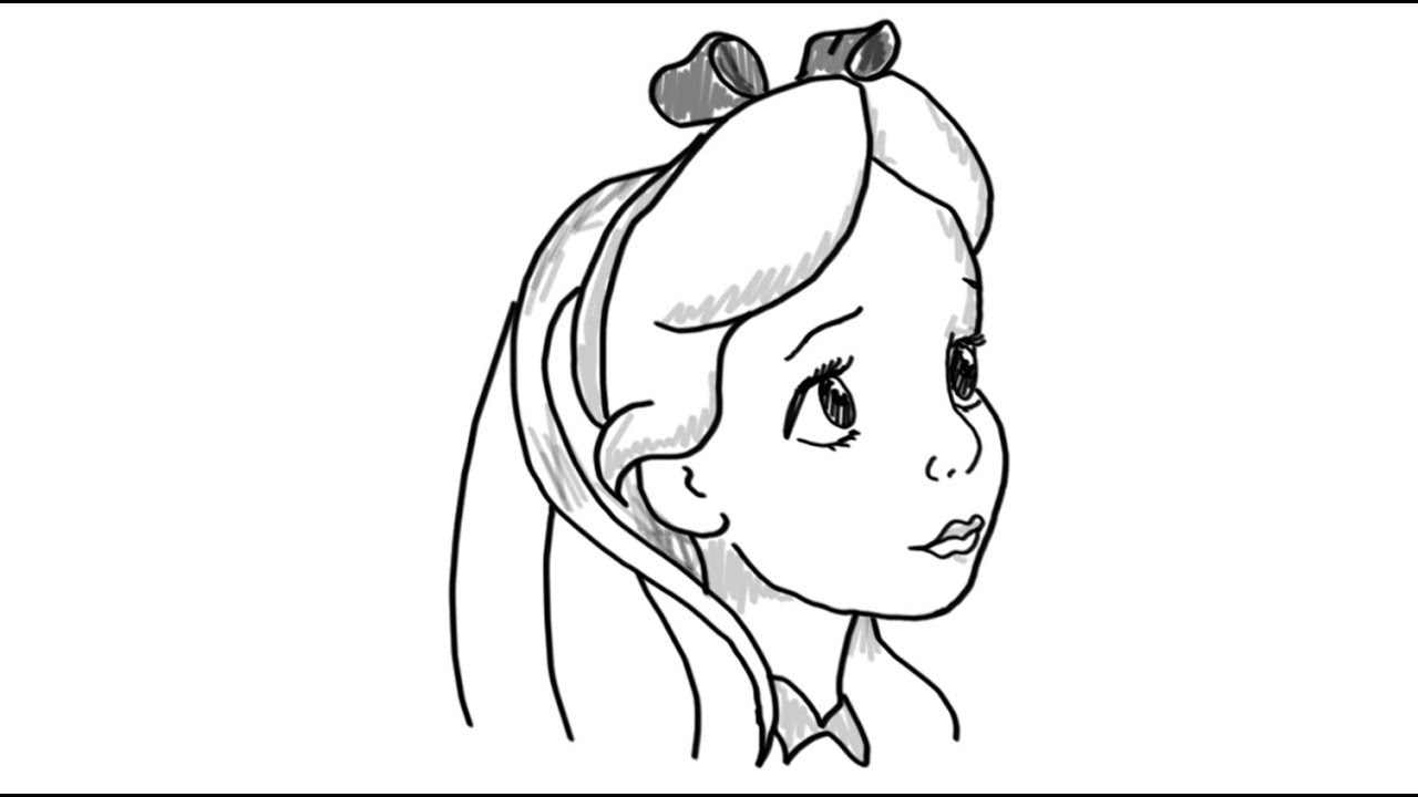 how to draw a geisha step by step how to draw an easy girl face step by step drawing a step how by step geisha to draw