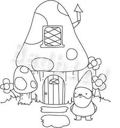 how to draw a gnome how to draw a gnome easy google search christmas gnome draw a gnome how to
