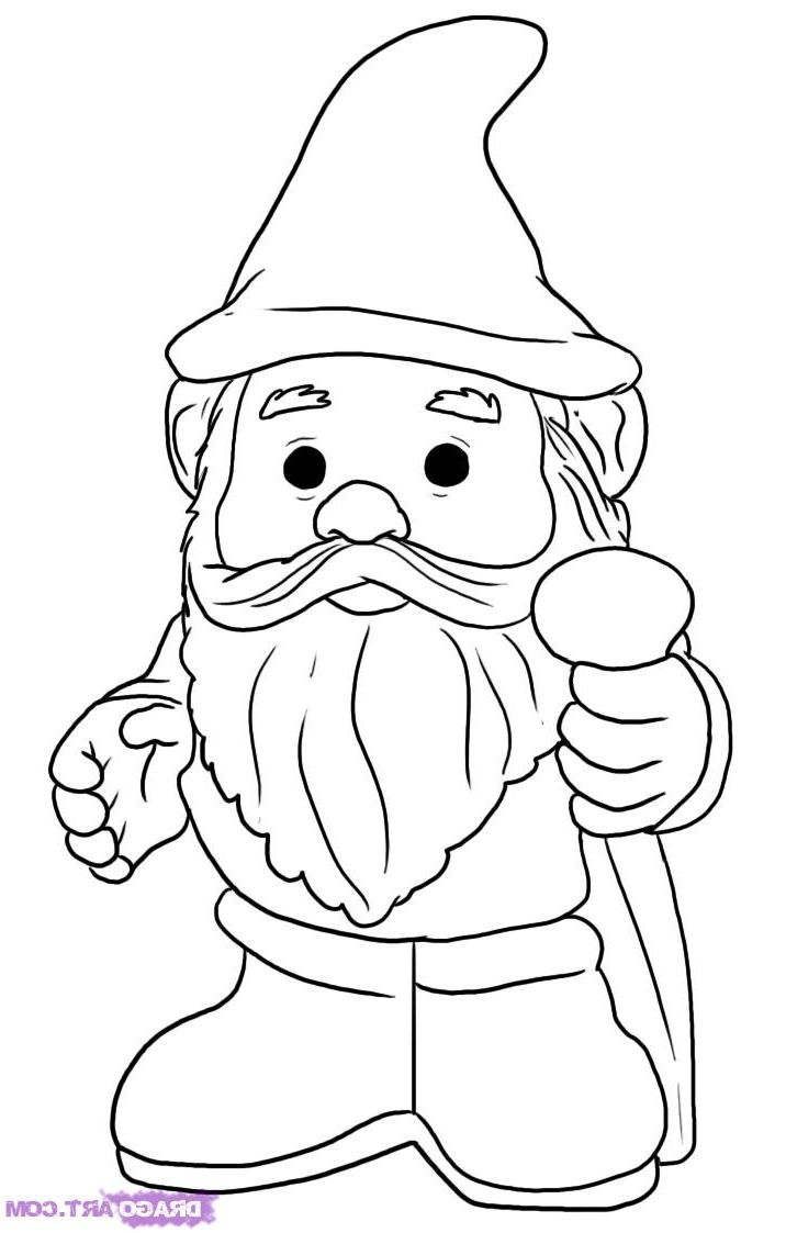how to draw a gnome learn how to draw dolly gnome from gnomeo juliet gnomeo gnome a to draw how
