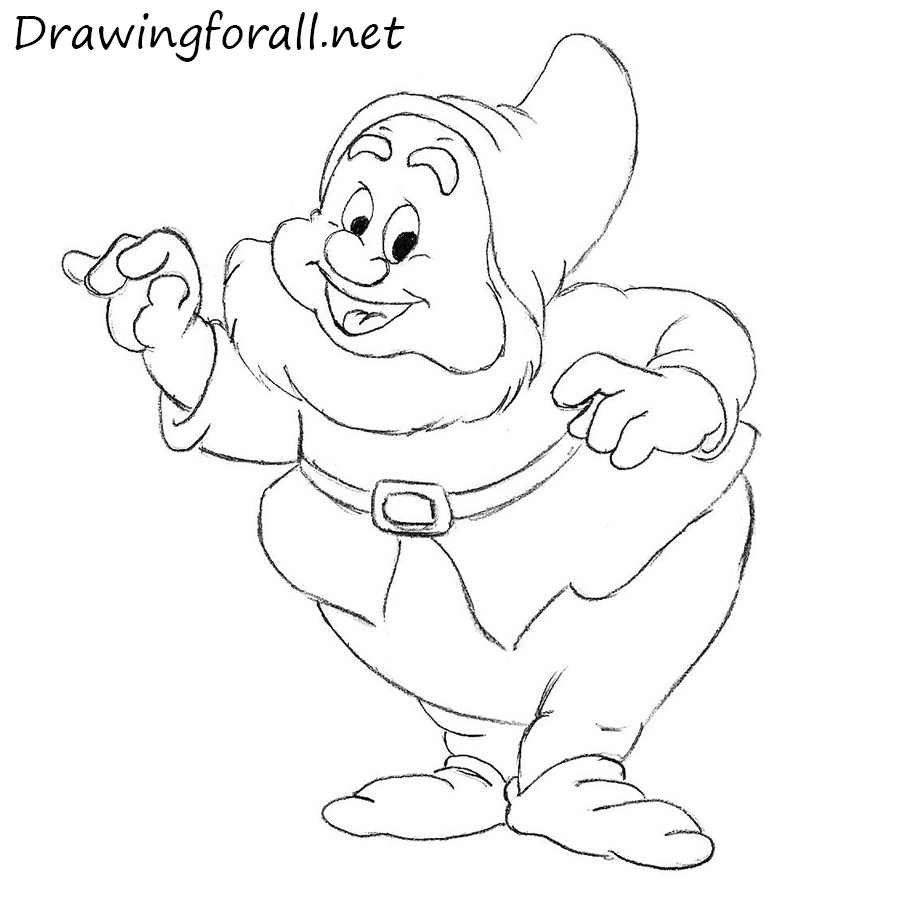 how to draw a gnome search for gnome drawing at getdrawingscom gnome draw to how a