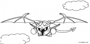 how to draw a kirby anime kirby sketch by the super brawl girl on deviantart a how to kirby draw