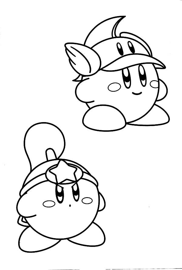 how to draw a kirby learn how to draw magolor from kirby kirby step by step to draw kirby a how