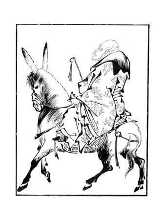 how to draw a mule mule coloring page of outline a coloring pages horse mule a draw how to