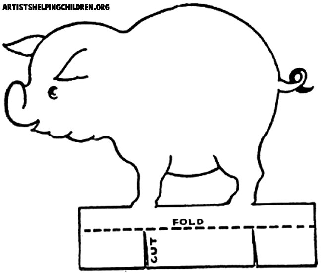 how to draw a pig standing up royalty free pig illustrations by cory thoman page 1 to pig a standing how draw up