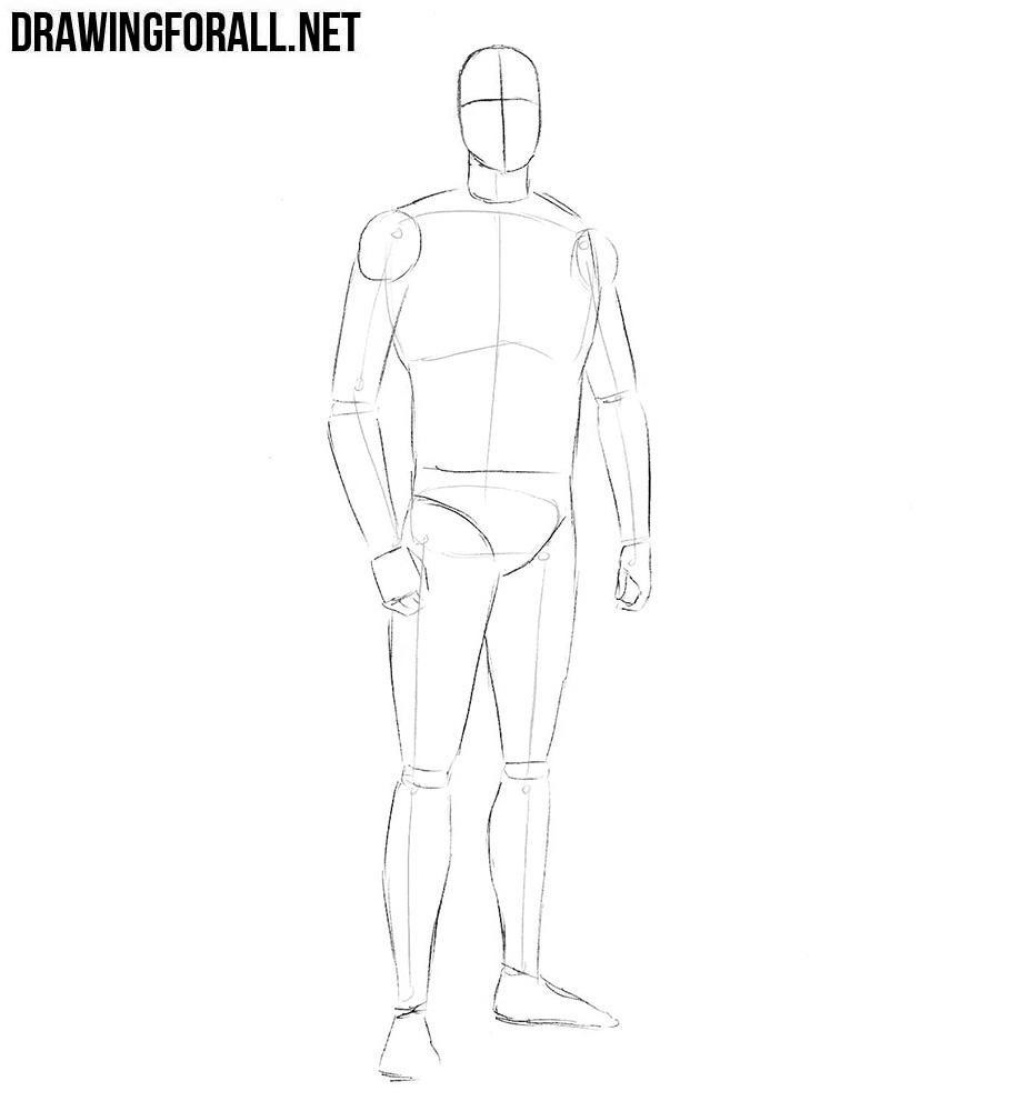 how to draw a policeman step by step free how to draw a policeman download free clip art free policeman to step how a by step draw