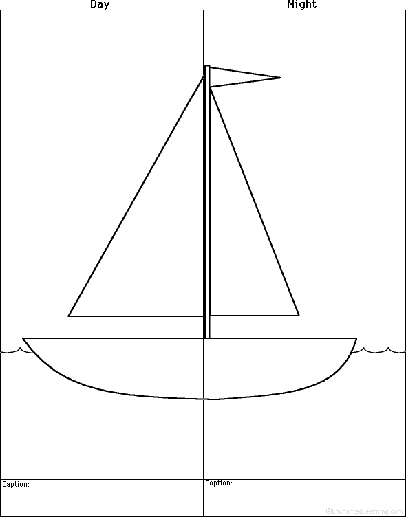 how to draw a sailboat sailing boat drawing for small tattoo sailboat drawing a sailboat draw how to