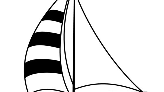 how to draw a sailboat ship in perspective perspective for artists boat draw a sailboat to how