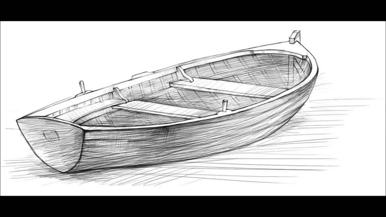 how to draw a sailboat simple sailboat drawing clipart panda free clipart a draw to sailboat how
