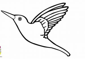 how to draw a sparrow bird step by step simple sparrow drawing free download on clipartmag step how bird sparrow a to by step draw