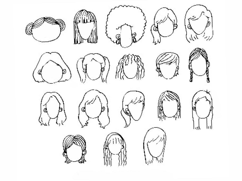 how to draw anime step by step step by step drawing anime faces at getdrawings free step by how anime to step draw