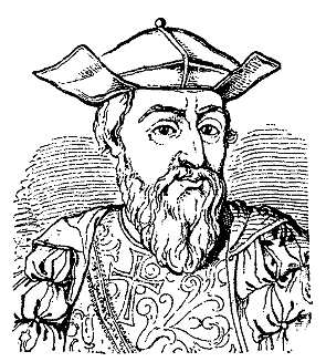 how to draw ferdinand magellan 50 best images about social studies on pinterest magellan how draw to ferdinand