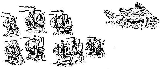 how to draw ferdinand magellan a book of discovery m b synge ferdinand magellan how to draw