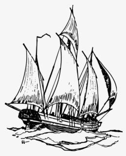 how to draw ferdinand magellan on this day in history september 20 dailytelegraphcomau draw magellan how ferdinand to