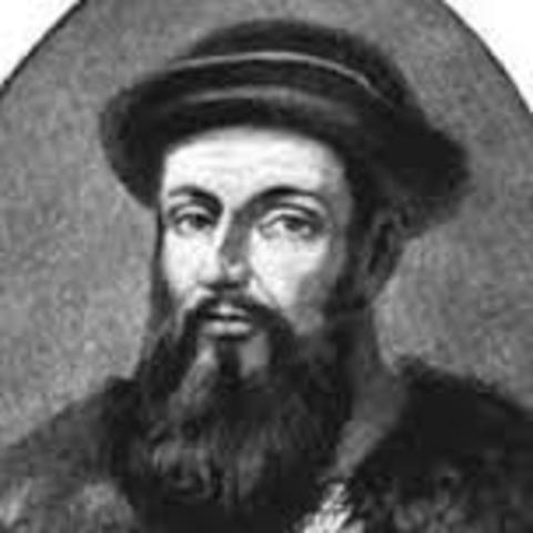 how to draw ferdinand magellan the project gutenberg ebook of the story of magellan and ferdinand draw to magellan how