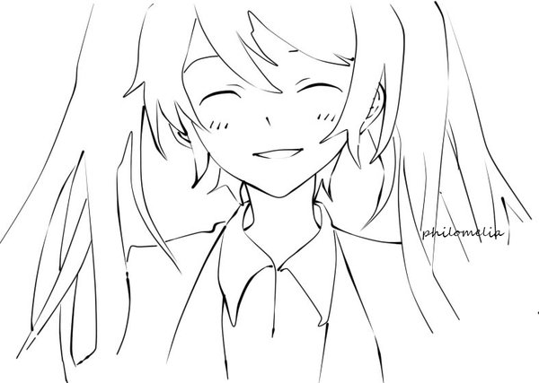 how to draw hatsune miku image result for hatsune miku coloring pages en 2019 to hatsune miku how draw