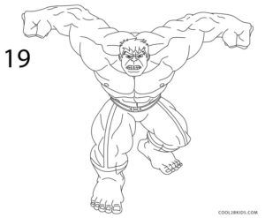 how to draw hulk easy step by step 53 worksheet draw the hulk easy printable with video to how step draw step easy by hulk