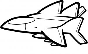 how to draw jet step by step how to draw a realistic jet fighter jet step by step step to jet by step draw how
