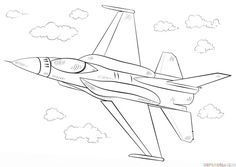 how to draw jet step by step how to draw old fashioned airplanes thrifty scissors jet step step draw to how by