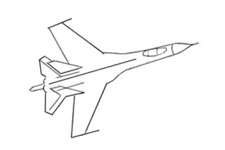 how to draw jet step by step no corner suns how to draw planes trucks trains free step step jet to draw by how