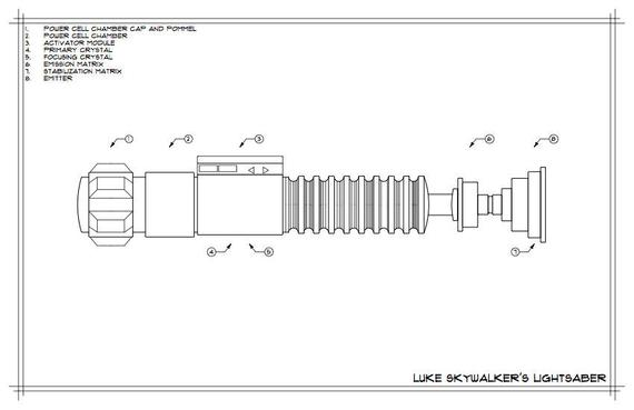 how to draw lightsaber lightsaber by kibate on deviantart how to lightsaber draw