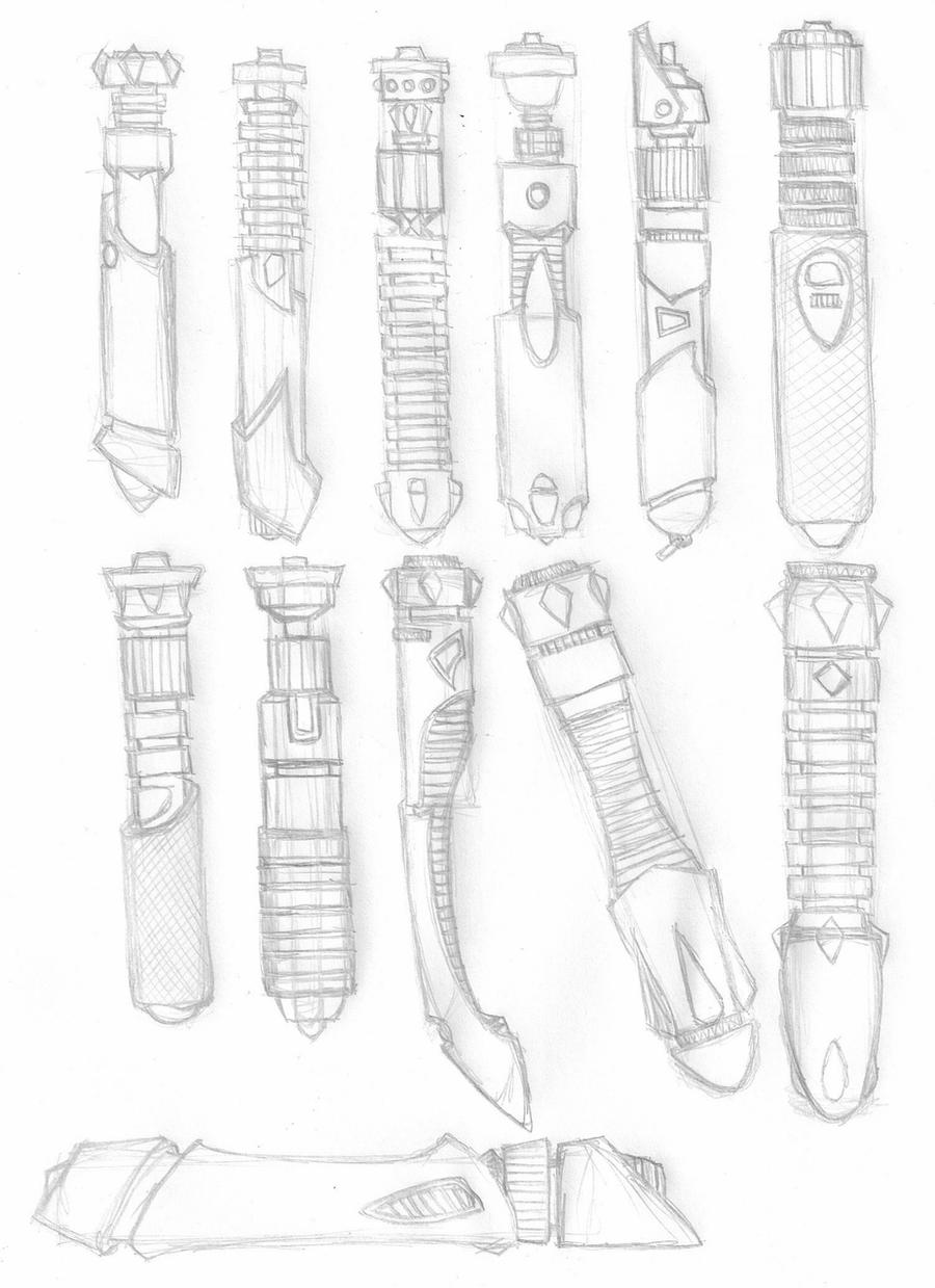 how to draw lightsaber lightsaber drawing at getdrawings free download how lightsaber to draw
