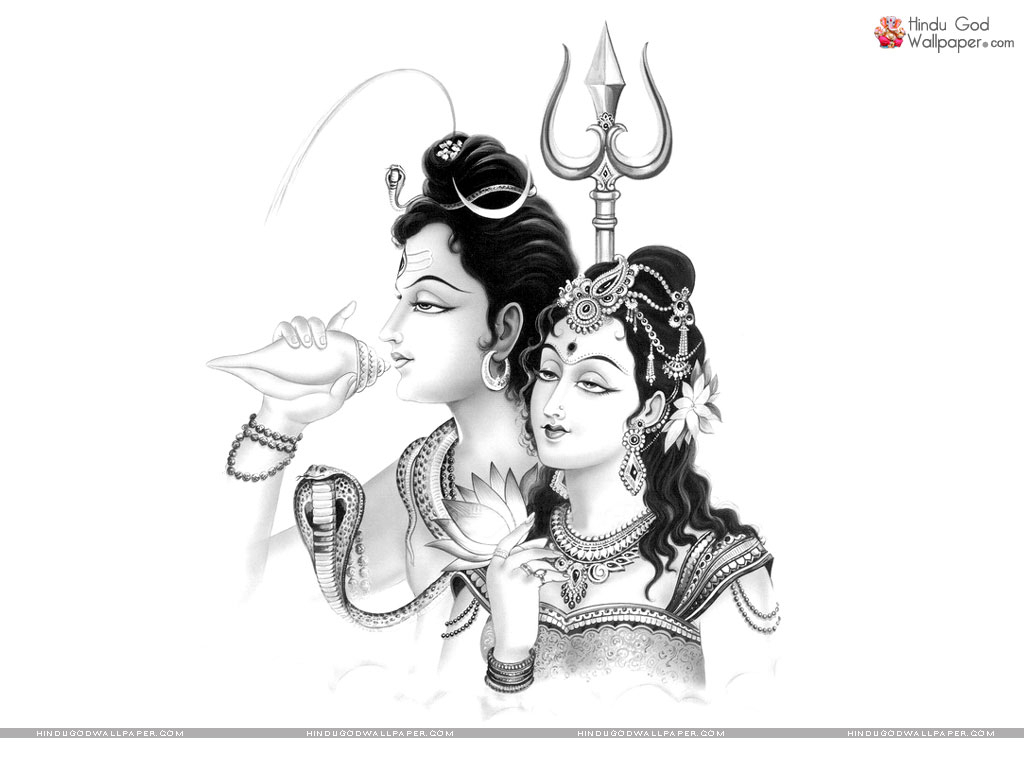 how to draw lord shiva face lord shiva meditation form by artist sandip with face shiva lord draw to how