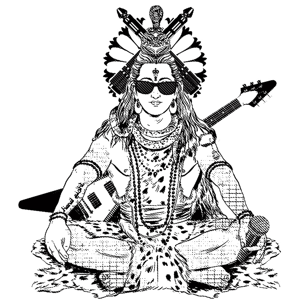 how to draw lord shiva face the best free shiva drawing images download from 191 free draw lord face how to shiva