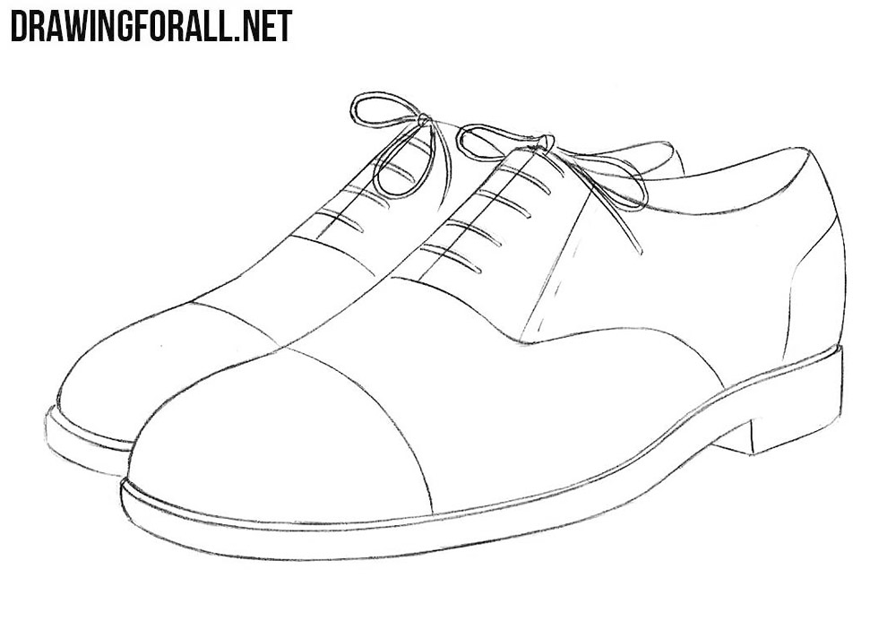 how to draw shoes article mens style guide sketsa belajar draw how shoes to
