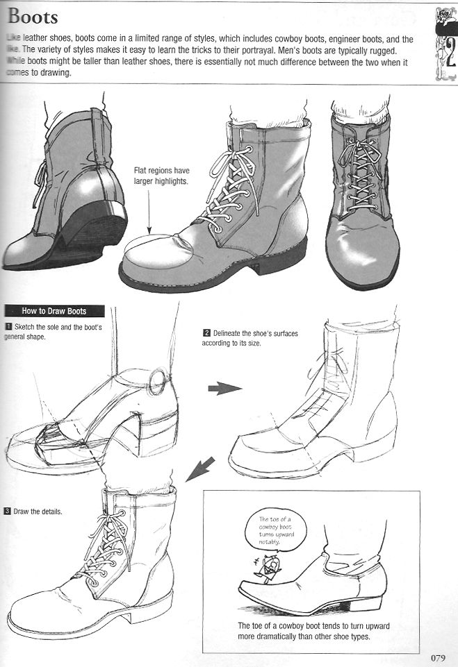 how to draw shoes coloring activity pages how to draw ballet pointe shoes to how draw shoes