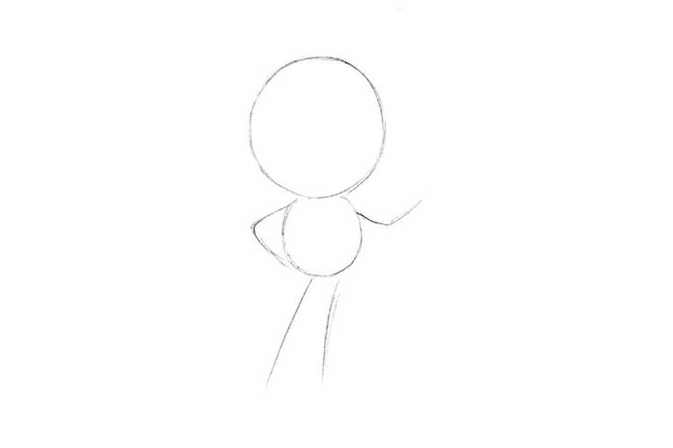 how to draw sonic full body how to draw sonic full body step by step easy slow how full body to draw sonic