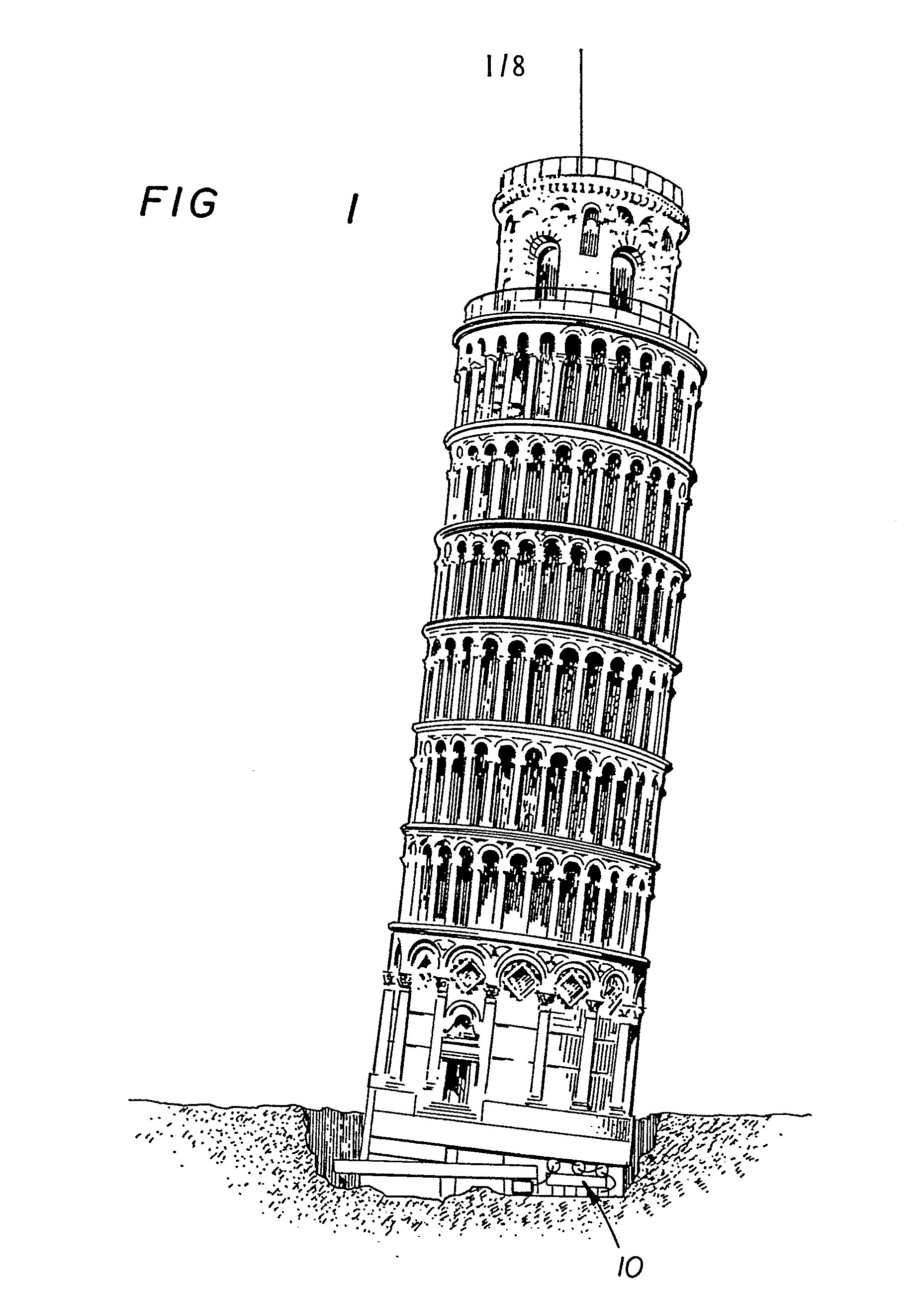 how to draw the leaning tower of pisa cartoon leaning tower of pisa leaning tower of pisa how to tower of pisa leaning the draw