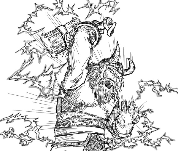 how to draw zeus step by step hades drawing at getdrawings free download zeus step step by how draw to